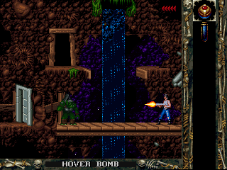 blackthorne  ms dos games     play