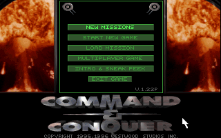 http://www.freegameempire.com/Img/Cache/Games/Command-Conquer/Screenshot-1.png