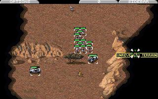 how to get aoe 2 multiplayer lan windows 10