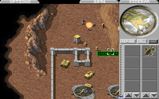 http://www.freegameempire.com/Img/Cache/Games/Command-Conquer/Screenshot-6.png