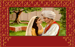 alltypehacks prince of persia