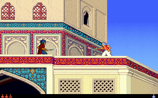 Prince of persia 2 dos games free download brunswick casino boat