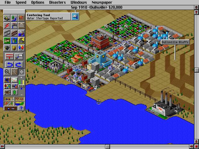 Free Games 2000