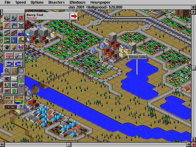 play simcity 2000 online free no download