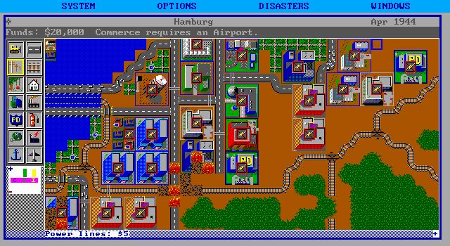 free microsoft games