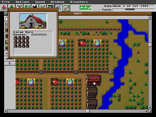 http://www.freegameempire.com/Img/Cache/Games/SimFarm/Screenshot-1.png