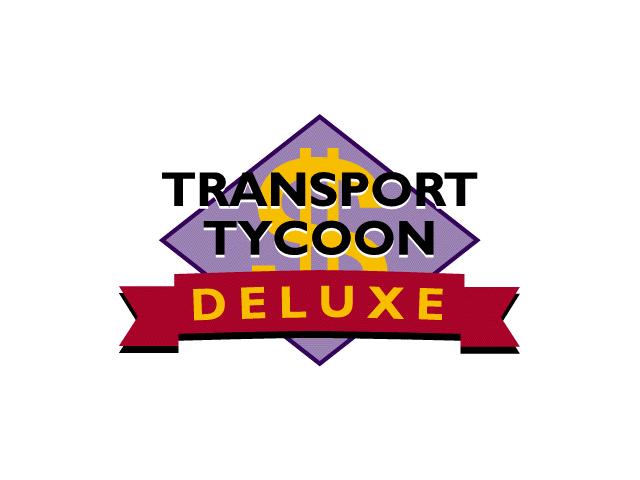 transport tycoon deluxe online