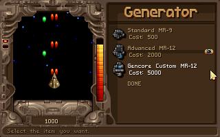 old 2000 online games