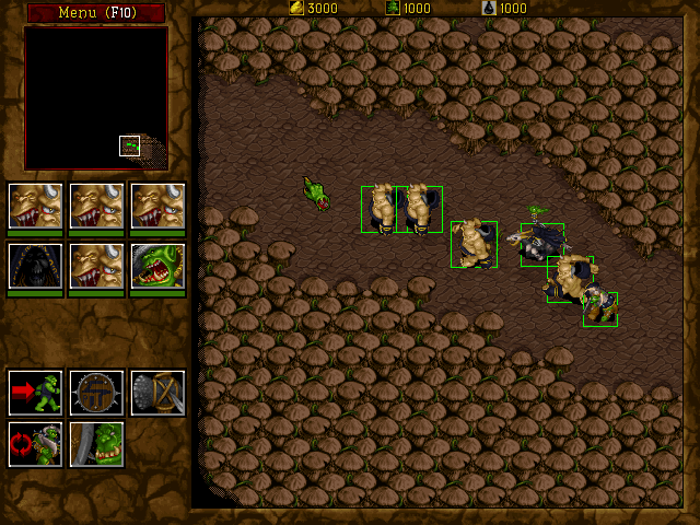 warcraft 2 download in hindi