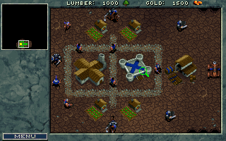 download world of warcraft 64 bit