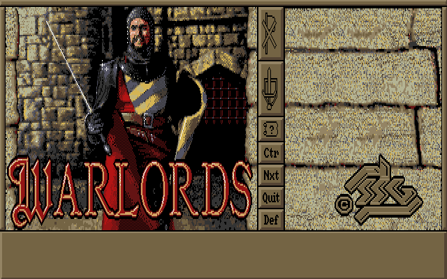 play warlords online