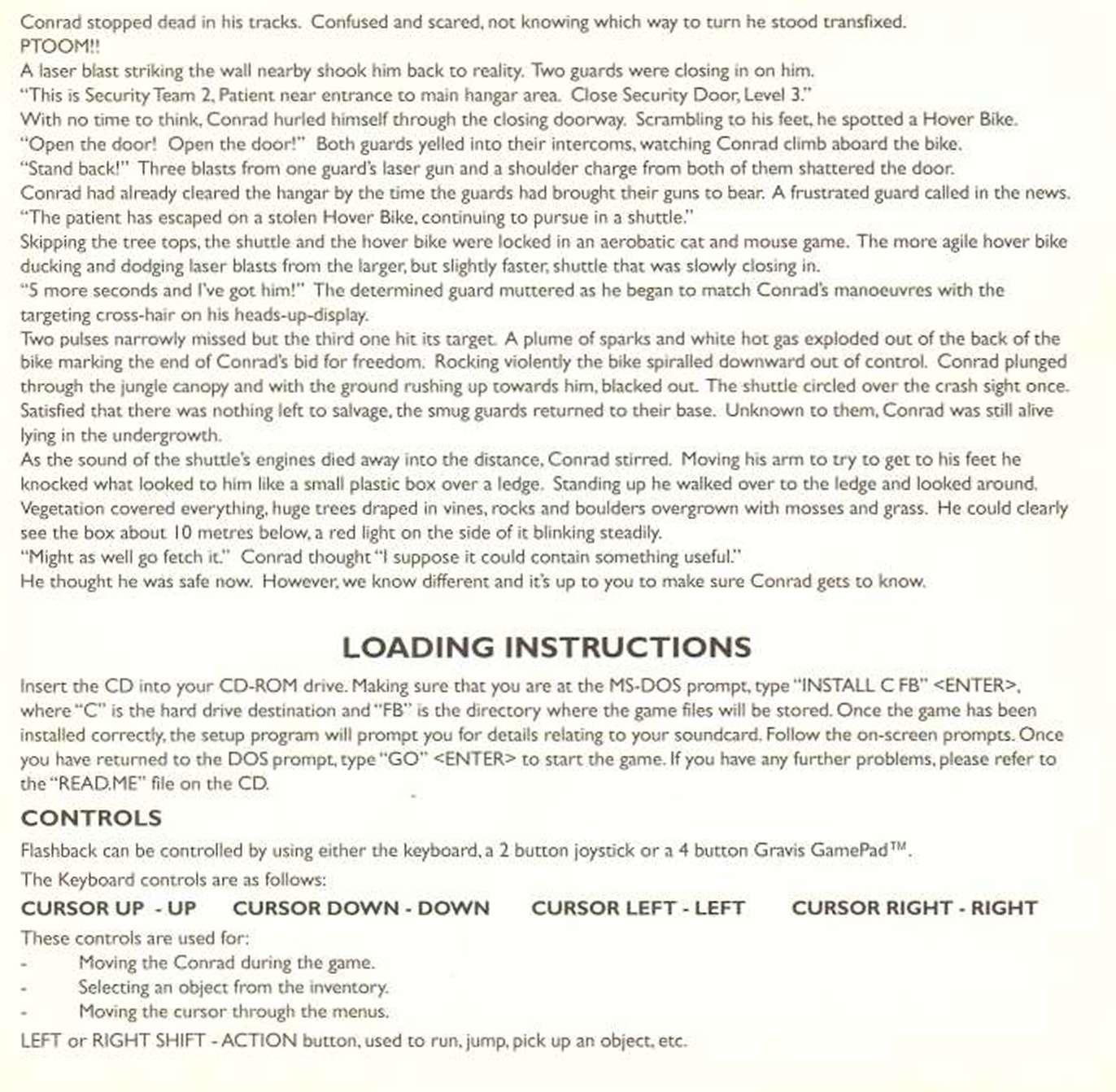 Abandonware Online - DOS games downloads